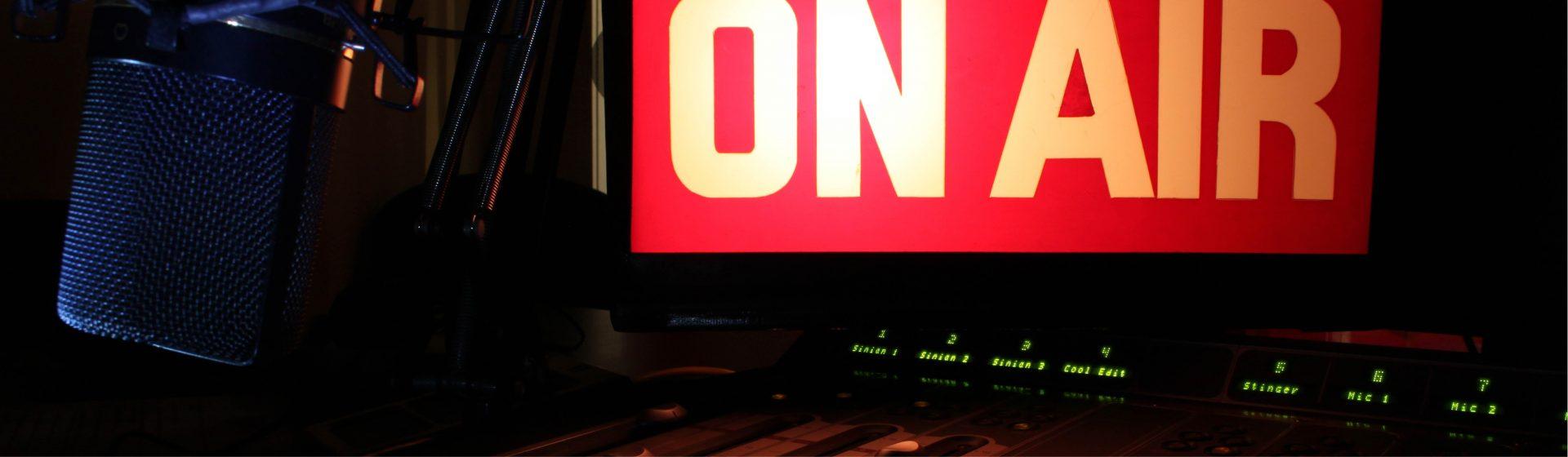 Radio la Senda 910